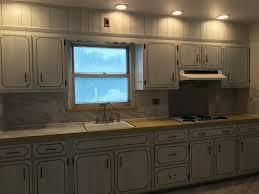 Kitchen Cabinets Perth Amboy Nj by 1072 Amboy Ave For Rent Edison Nj Trulia
