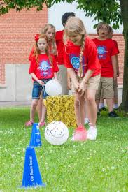 best 25 picnic games ideas on pinterest backyard party games