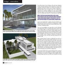 news philip babb architect