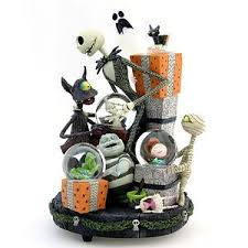 Nightmare Before Christmas Bedroom Stuff 320 Best Nightmare Before Christmas Bedroom Images On Pinterest