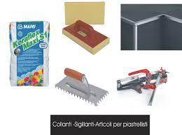 attrezzature per piastrellisti collanti sigillanti attrezzature per piastrellisti centro