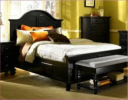 bedroom new ethan allen bedroom furniture sale home design very