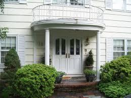 portico google search front door entrance pinterest