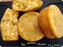 cuisiner la patate douce recettes les meilleures recettes de dessert patate douce