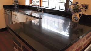 bathroom black kitchen cabinets with cozy granite transformations
