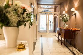 Hotels In Baden Baden Das Hotel Hotel Am Festspielhaus Bayerischer Hof Baden Baden