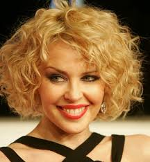 permed hairstyles 10 pretty permed hairstyles pop perms looks you can try