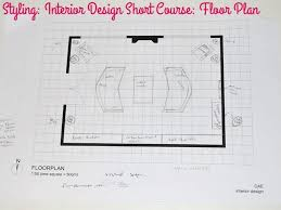 interior design course from home home design courses fair ideas decor home interior design courses