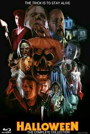 clifton park spirit halloween 25 best toys collectibles images on pinterest michael myers