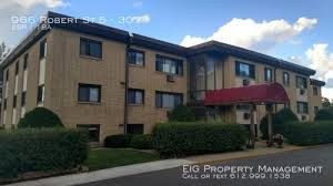 one bedroom apartments in st paul mn apartments for rent in west saint paul mn 5 rentals hotpads