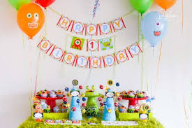 1st birthday party themes for boys 10 most popular boy 1st birthday party themes catch my party