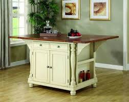 Best Place To Buy Kitchen Island by Kitchen Base Cabinet Ebay