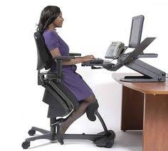 ergonomic lay down desk 4 pro tips to get the most from your standing desk ergonomic