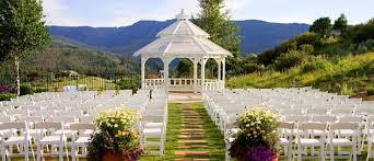 wedding venues colorado 25 best venues images on colorado wedding venues