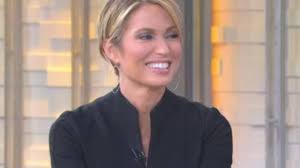 images of amy robach haircut amy robach haircut amy robach new haircut choice image haircut