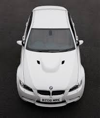 bmw 3 series m3 review 2007 2013 parkers