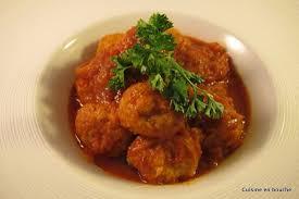 cuisine en bouche cuisine en bouche pâtes aux courgettes et tomates pavé de saumon