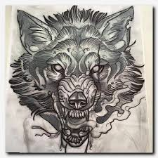 734 best wolf tattoo images on pinterest bicep tattoos ideas