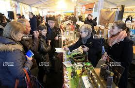 chambre agriculture metz edition de metz ville terroir et gastronomie le marché fermier a
