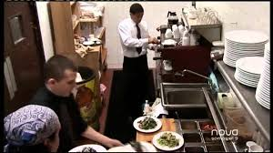20 refreshing kitchen nightmares trobiano u0027s that will leave you