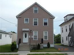 Multifamily Home Hamden Ct Multi Family Homes For Sale U0026 Real Estate Realtor Com