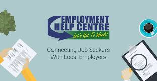 dollarama job application employment help centre let u0027s get to work