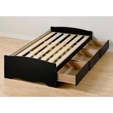bedroom diy wooden pallet platform out of pallets frame ideas
