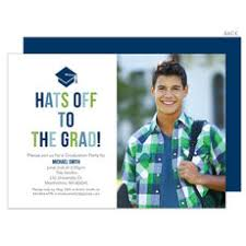 grad invitations graduation invitations photo graduation party invitations the