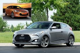 hyundai veloster reliability 2015 hyundai veloster our review cars com