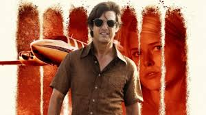 american made dvd blu ray release date and bonus features den of