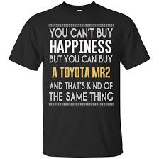 buyatoyota you can u0027t buy happiness but you can buy a toyota mr2 and that u0027s