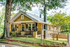 Luxury Homes In Greenville Sc by Craftsman Homes For Sale In Greenville