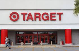 gears of war 4 black friday target bulls eye hit by target cyber monday sales
