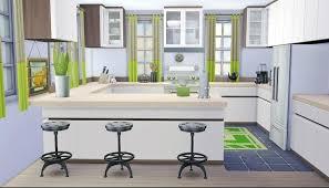 sims kitchen ideas kitchen setting images thelodge club