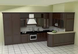 kitchen l shaped kitchen remodel small l shaped kitchen home