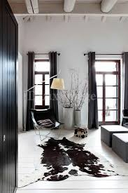 Black And White Rugs Best 20 Cowhide Rugs Ideas On Pinterest Cowhide Rug Decor