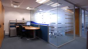 space interiors commercial interiors contract furniture