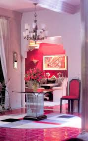 80s art deco revival home and living pinterest art deco