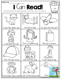 images about homeschooling sight words on pinterest spanish