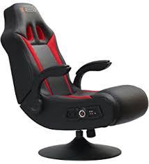 X Rocker Storage Ottoman Sound Chair X Rocker 0717901 Flip 2 1 Storage Ottoman Sound