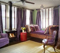 bedroom gorgeous bohemian style bedroom ideas with boho bedroom