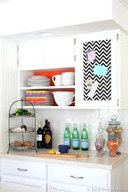 decorating ideas for kitchen shelves kitchen cabinet decorating ideas musicyou co