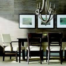 lighting store allen tx ethan allen home int 11 photos furniture stores 11431 katy fwy