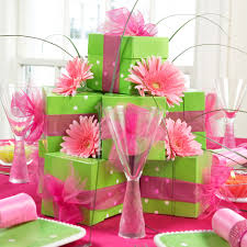 sweet sixteen centerpieces sweet sixteen centerpieces