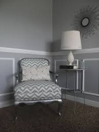 zebra rugs bungalow home staging redesign zebra rugs bungalow home staging redesign decor pinterest
