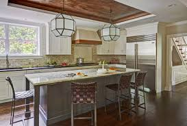 kitchen designers chicago kitchen remodeling in chicago