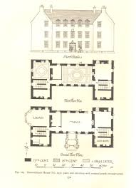 One Story Floor Plans 100 One Story Colonial House Plans Astonishing Estate Home
