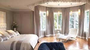 chambre de dormir dormir dans une chambre comme dans les grands hôtels chez soi