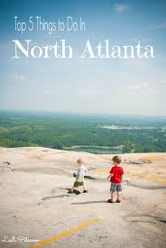 Georgia Cheap Travel images Top 5 things to do in north atlanta r we there yet mom jpg