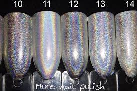 i love nail polish ilnp mega s more nail polish